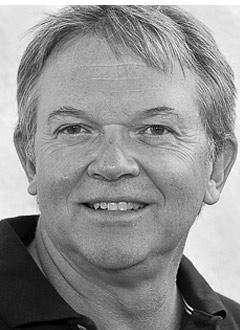 Kloster zu verschenken schauspiel for Zimmermann verbindung